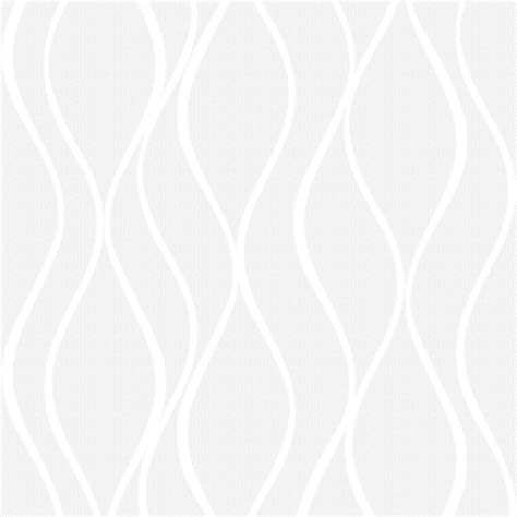 glitter wallpaper ivory henderson interiors camden wave textured glitter wallpaper