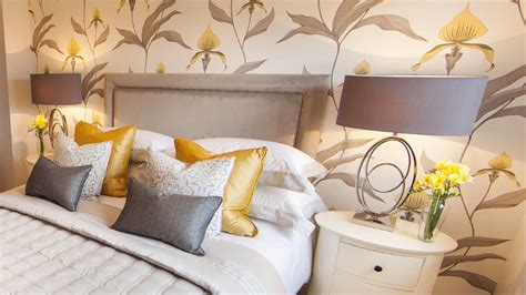 beautiful bedroom ideas youtube
