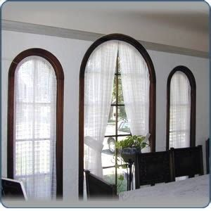 how to make arched window treatments home intuitive window treatments for arched windows ideas home intuitive
