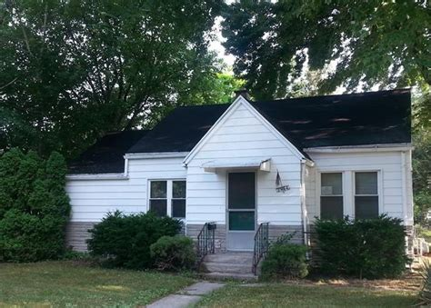 2444 bucklew dr toledo oh 43613 reo property details
