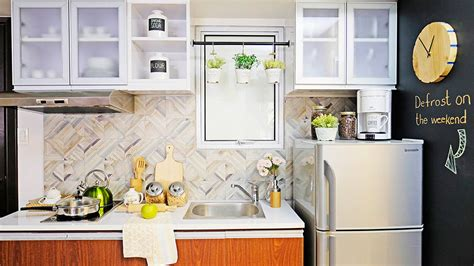designer kitchen backsplash 2018 12 beautiful kitchen backsplash ideas rl