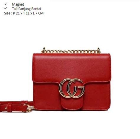 Promo Clutch Bag Import C9689 jual b1144 clutch bag elegan grosirimpor