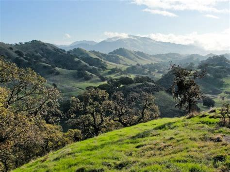 best hotels northern california best 25 northern california ideas on