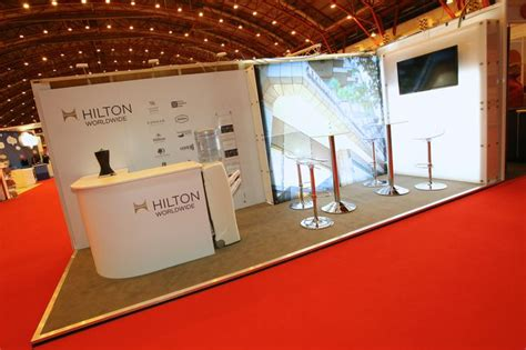 Hiltons Stand In by 82 Best Hott3d C A D Exhibits Images On