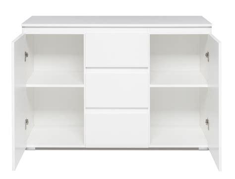 sideboard weiß 30 cm tief sideboard 30 cm tief sideboard 30 cm tief with sideboard
