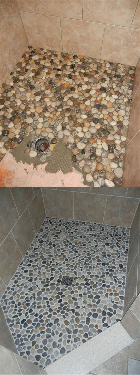 Bathroom Craft Ideas 15 incredible diy ideas for bathroom makeover diy amp home