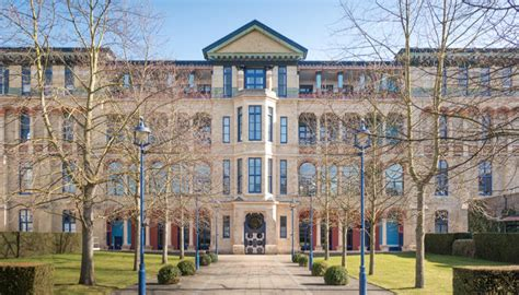 Cambridge Judge Mba Essays by Top 10 Mba Programmes In The World In 2018