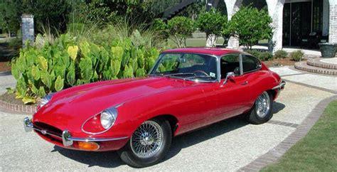 wedding car jaguar e type classic rolls royce rolls royce silver cloud wedding car