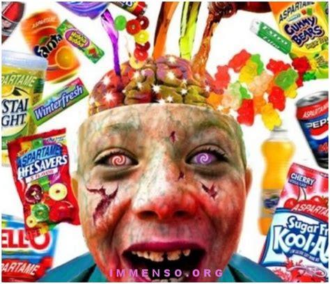 conservanti per alimenti conservanti e altri ingredienti tossici per l organismo