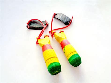 Jual Batok Kelapa Semarang jual mainan anak dari kayu mainan toys