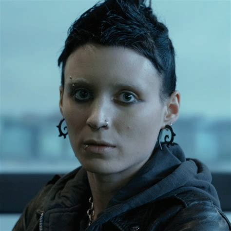 cast of the girl with the dragon tattoo the with the 2011 ming reviews