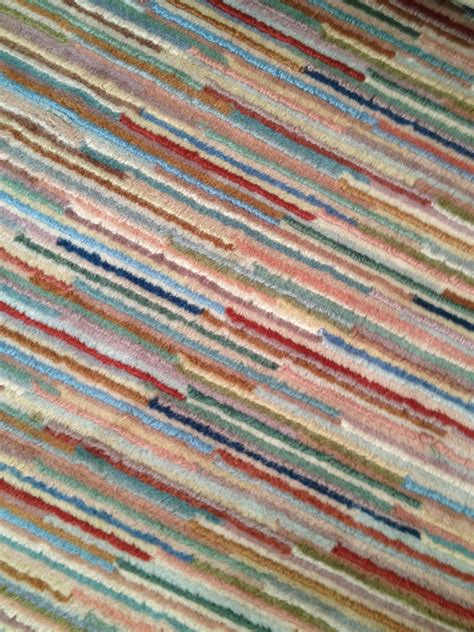 coit rug cleaning rug reunited coit rug cleaning review agoura