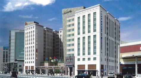 ibis hotel city best dentalimplants hotel r best hotel deal site