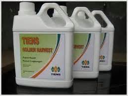 Tiens Lubricants Oli Tianshi nutrisi tiens obat herbal alami manfaat produk tianshi