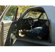 1969 El Camino Ss 4spd For Sale  Upcomingcarshqcom