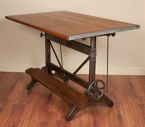 metal drafting table metal drafting table metal drafting tables large metal