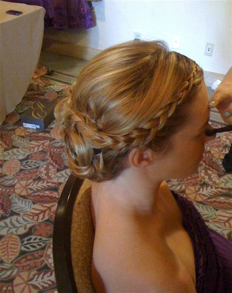formal hairstyles updos braided 10 braided updo hairstyles for 2014 delicate braided