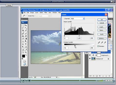 photoshop cs3 buy adobe photoshop cs3 extended 10 0 for windows