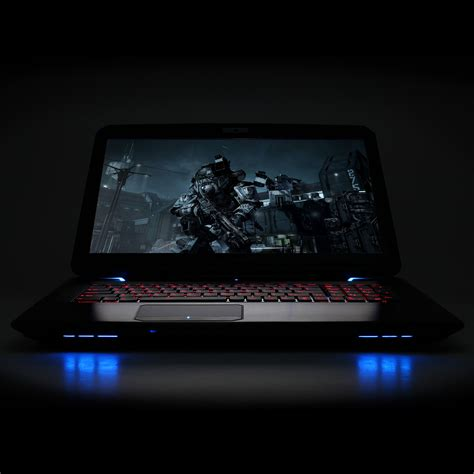 wallpaper laptop gaming cyberpower fangbook gaming laptop game computer 3