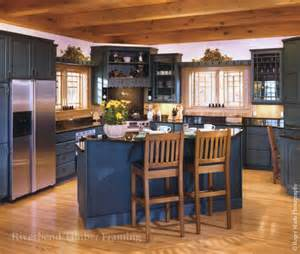 Level A House Browse By Room 187 Kitchens 187 Lake Home Kitchen
