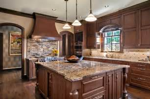 Kitchen Ideas Gallery Kitchens Traditional Kitchen Other Metro By