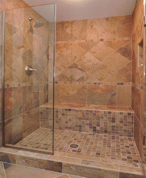 Bathroom Tile Color Ideas by 2014 Designer Installs R 250 Stico Cuarto De Ba 241 O
