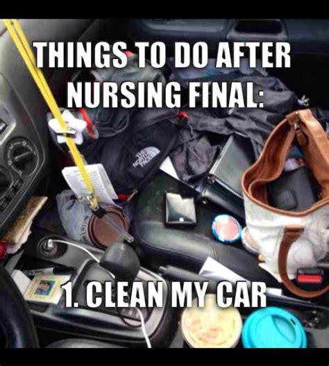 Nursing School Finals Meme by Lol Seriously Its A Current Struggle Nursing Nursing