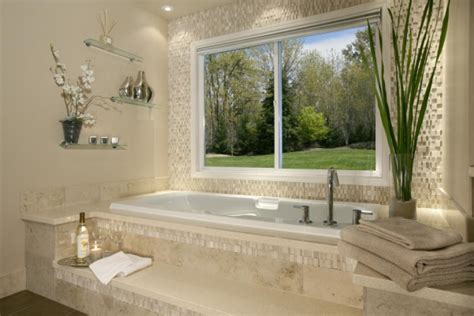 budget bathroom makeovers hgtv budget bathroom remodels hgtv