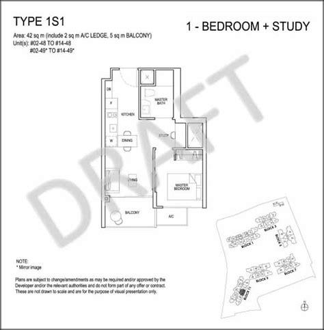 park residences floor plan grandeur park residences tanah merah condo price floor plan