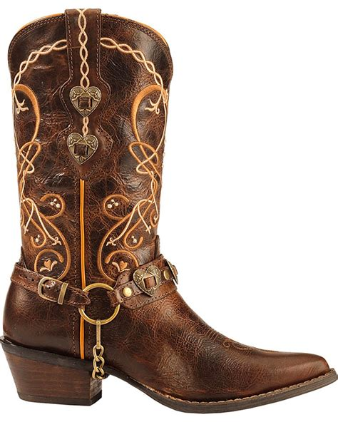 barn boots sale durango s boot barn exclusive concho crush