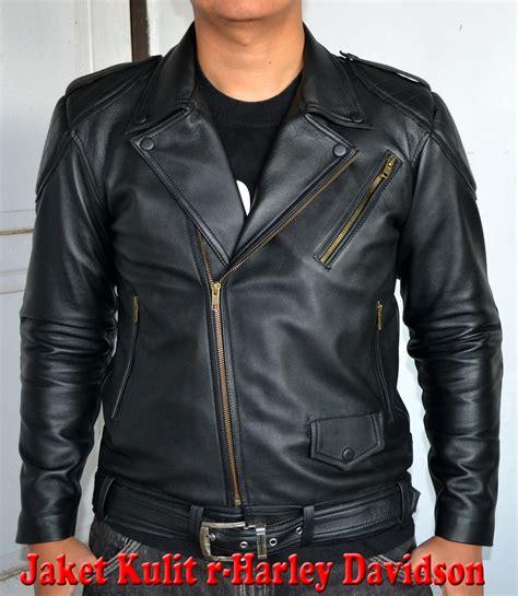 Jaket Parasut Nike Murah Ytl53 jaket motor korea holidays oo