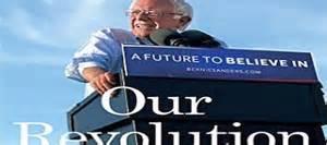 our revolution a future 1781258546 bernie sanders our revolution a future to believe in eventcombo