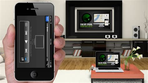 where is airplay on iphone 5 how to airplay from iphone 5s 5 4s 4 to mac or pc