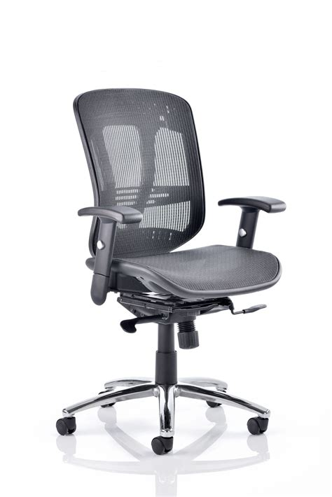 office chair contemporary contemporary mesh office chairs mesh office chairs