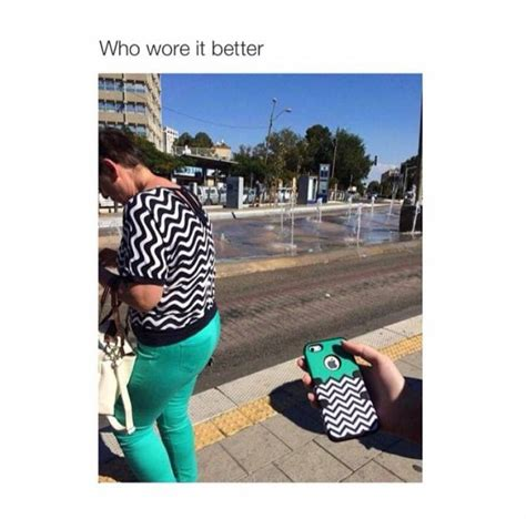 Who Wore It Better Hollyscoop 2 by 69 Best Images About Who Wore It Better On