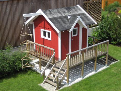 gartenhaus selber bauen holz 713 gartenhaus kinderspielhaus holz bauanleitung my