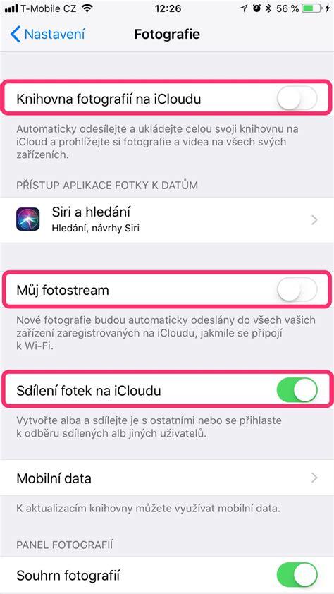 Z Iphone Fotky Do Pc by Jak St 225 Hnout Fotky Z Iphone Do Pc Postač 237 Kabel Nebo Cloud