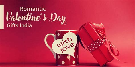 out of the box valentines day ideas 19 out of the box valentine s day gifts india for