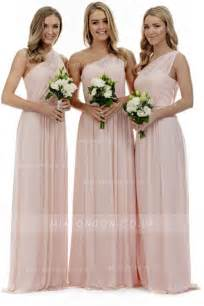 latest 2016 bridesmaid dresses amp fashionable gowns for