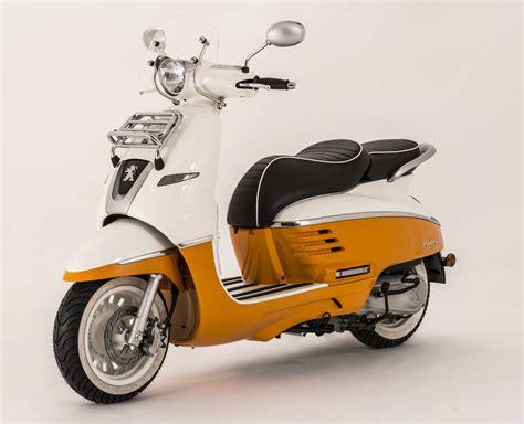 Motorrad Gebraucht Kaufen Anmelden by Gebrauchte Und Neue Peugeot Django 50 4t Evasion