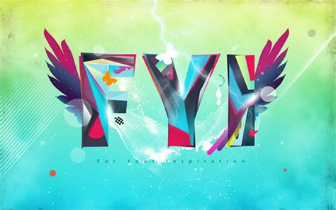 photoshop designing effects photoshop typography tutorials 80 ways to create cool