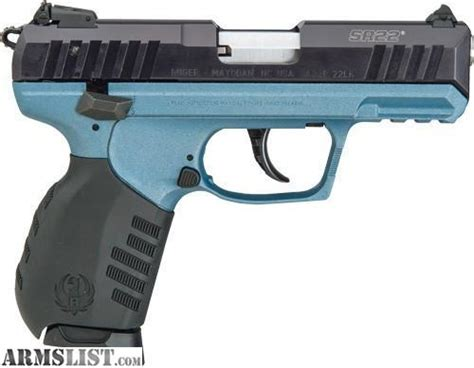 ruger sr22 colors the gallery for gt handguns for sale
