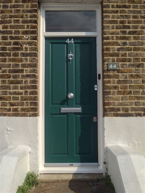 Front Door Fitted Door Fitted Croydon Cr0 020 8405 4614 Dwlg