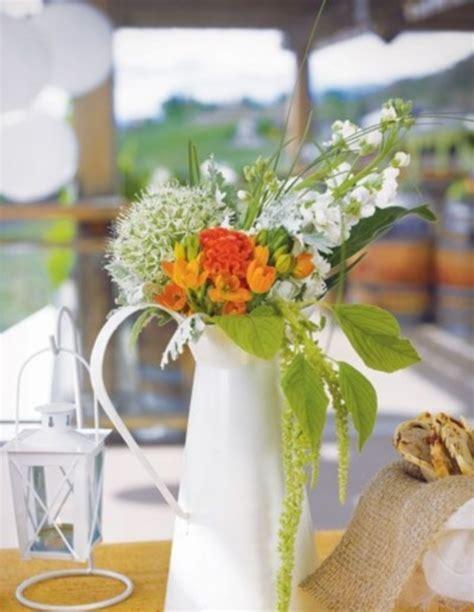 vineyard wedding centerpieces 53 vineyard wedding centerpieces to get inspired