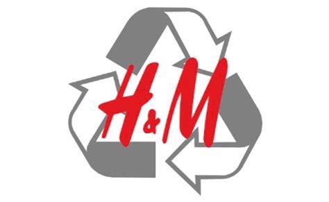 Di H M and the city le iniziative di h m and the city