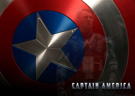 imagenes geniales para fondo de pantalla hd 191 te gusta la nueva pel 237 cula de civil war pues descarga ya