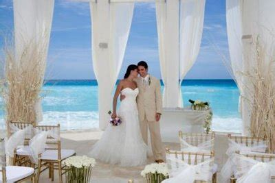 Guide To Destination Wedding 2 bridal guide destination weddings part 2 lashes