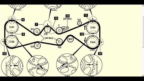 ej20 engine diagram ej20 engine diagram 4b11t engine diagram wiring diagram
