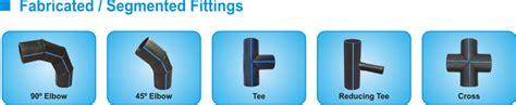 Pipa Conduit Telekomunikasi pe fittings depopipa pt golden piping indonesia