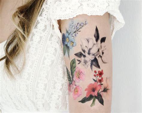 tattoo temporaire quebec des tattoos temporaires 231 a peut 234 tre vraiment beau aussi